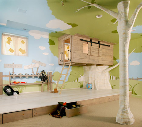 kids-bedroom-layouts