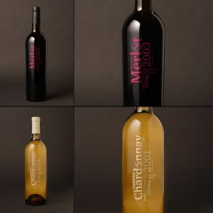 saddlers-creek-naked-wines