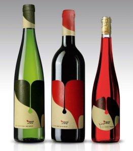 shefa-profusion-wine