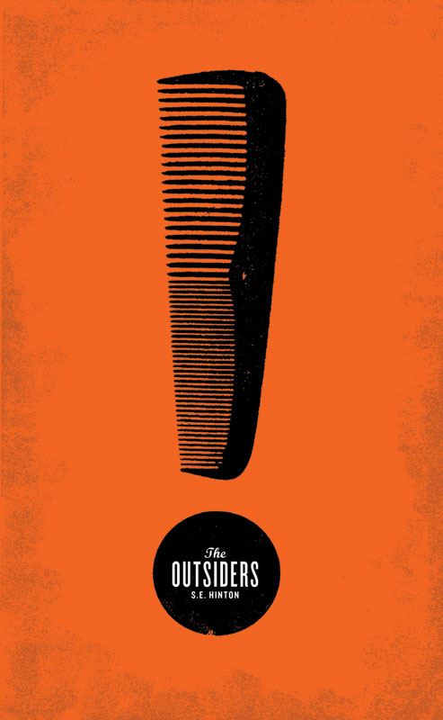 88_outsiders-test-cover7