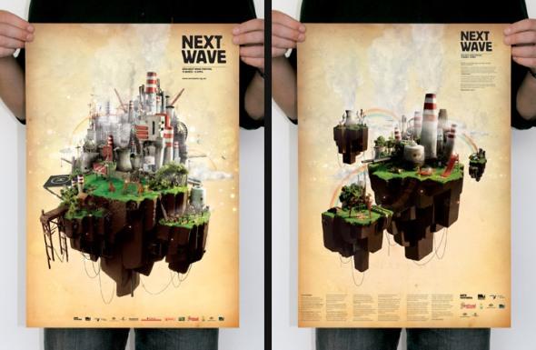 nextwave02