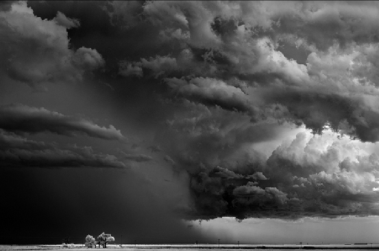 "tormenta"" title="